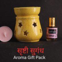 aroma4
