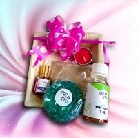Diwali Abhyanag Kit